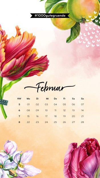 202101_TGG_Wallpaper_Iphone_Februar