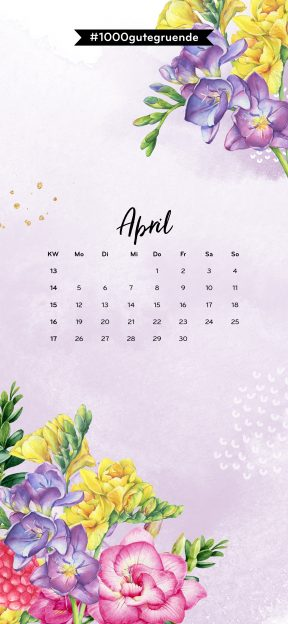 202103_TGG_Wallpaper_Iphone_April_iPhoneX-Kalender