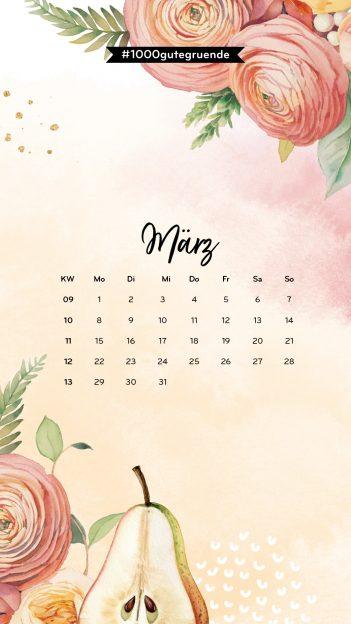 202103_TGG_Wallpaper_Iphone_März_iPhone-Kalender