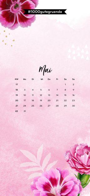 202104_TGG_Wallpaper_Iphone_Mai_iPhoneX-Kalender
