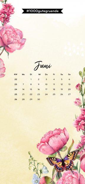 202105_TGG_Wallpaper_Iphone_Juni_iPhoneX-Kalender