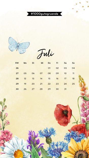 202106_TGG_Wallpaper_Iphone_Juli_Kalender