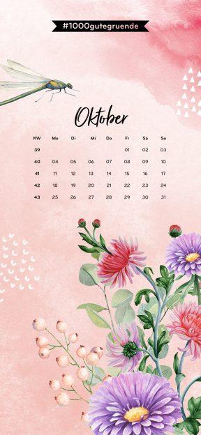 202109_Desktop_Wallpaper_Oktober_IphoneX1
