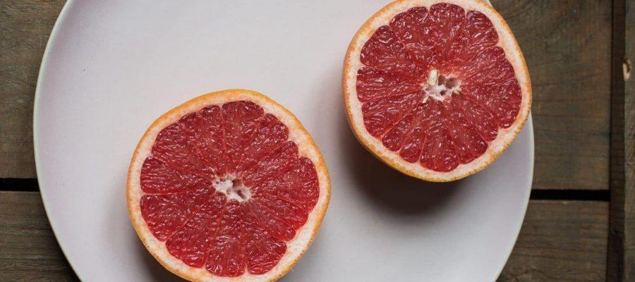 Grapefruit (1 von 1)-2