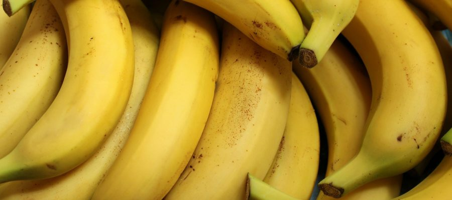 bananas-3700718_1920